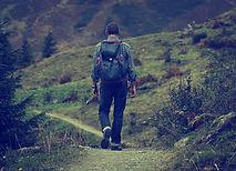 wanderer-455338.jpg