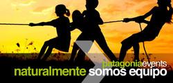 patagonia-equipo