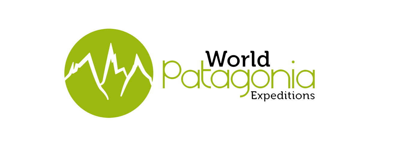 world-patagonia-facebook