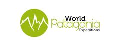 world-patagonia-facebook