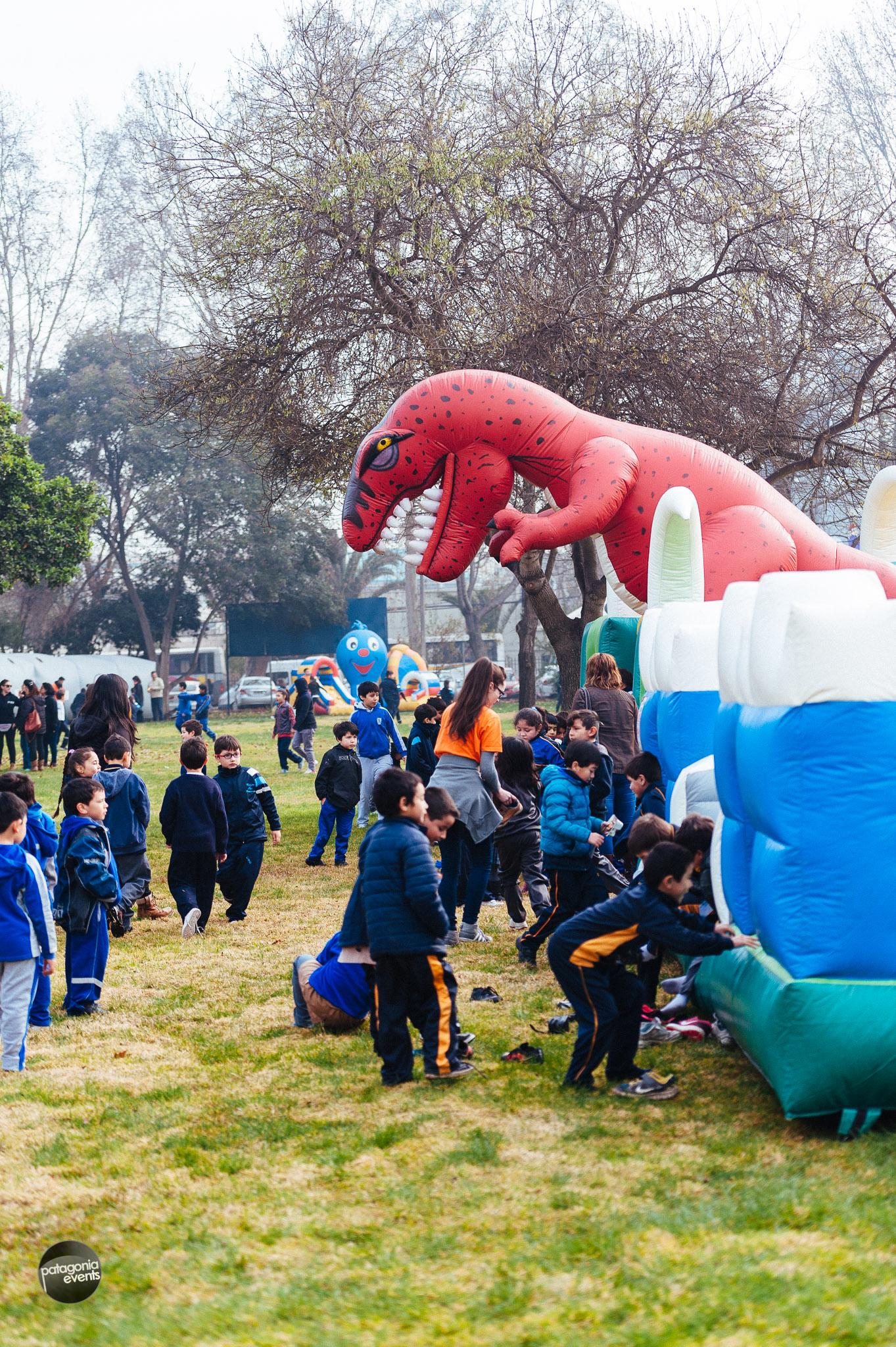 12082016_diadelnino_maipu_patagonia_events_dia_uno_052