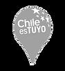 chile es tuyo.png