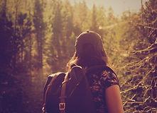 hiker-846094.jpg