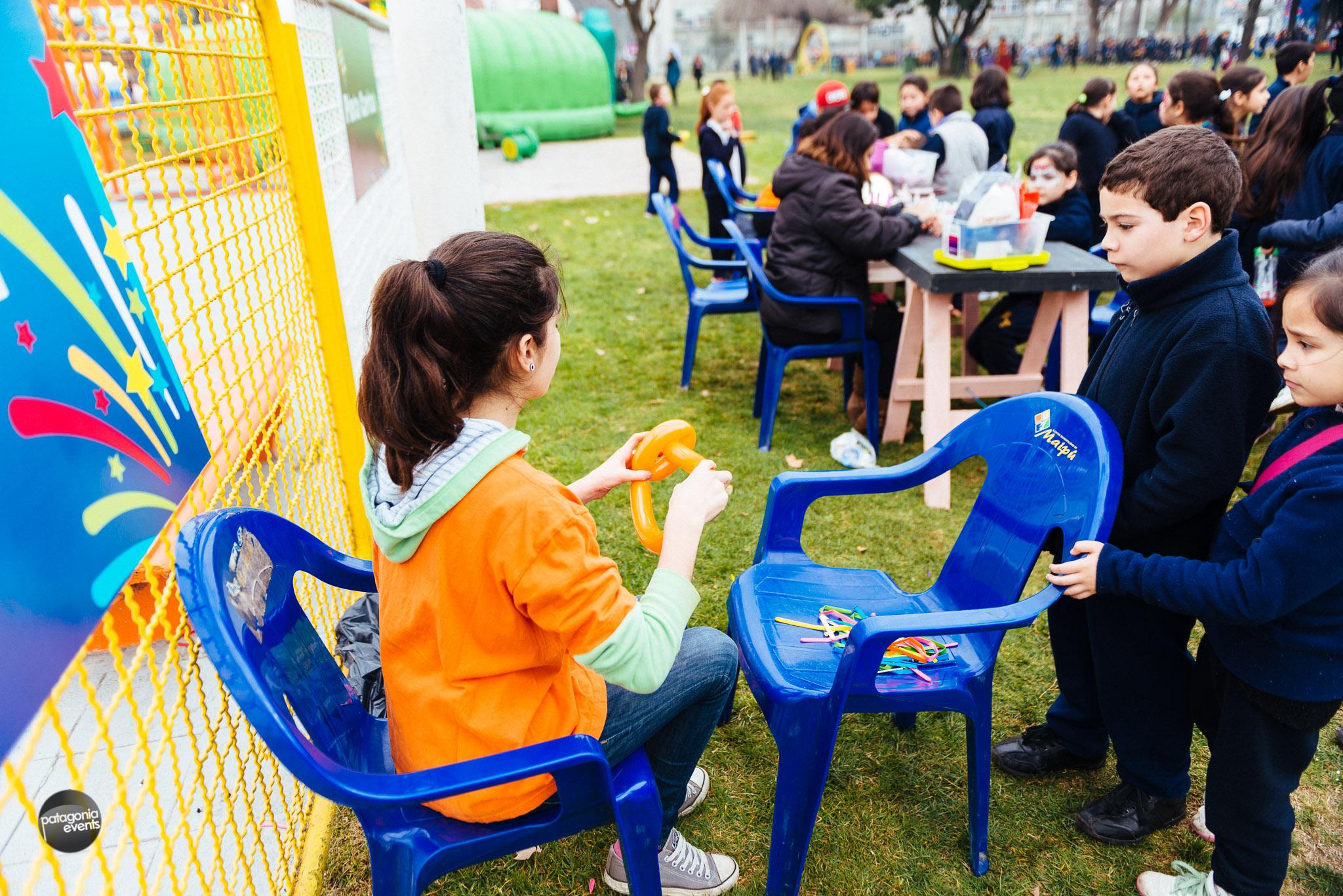 12082016_diadelnino_maipu_patagonia_events_dia_uno_371