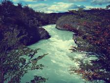 fantastic rivers