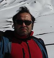 World Patagonia