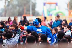 12082016_diadelnino_maipu_patagonia_events_dia_uno_245