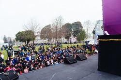 12082016_diadelnino_maipu_patagonia_events_dia_uno_213