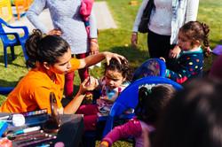 13082016_diadelnino_maipu_patagonia_events_dia_dos_145