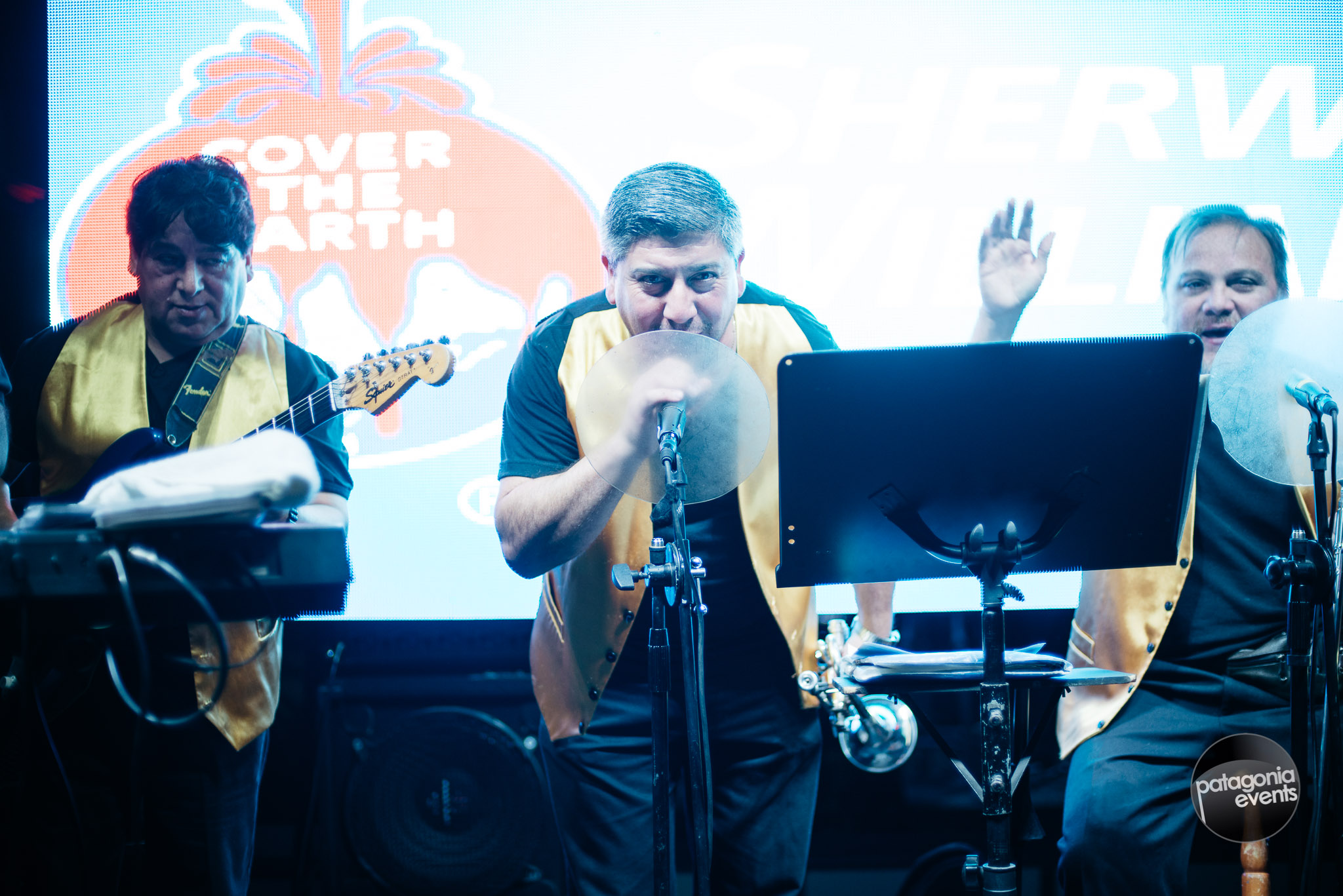 06052017_patagonia_events_parrilladas_303