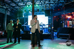 06052017_patagonia_events_parrilladas_076