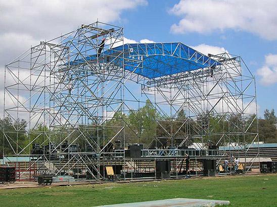 13_stage_DonOmar_imagen