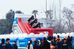 12082016_diadelnino_maipu_patagonia_events_dia_uno_141