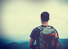 hiker-1149877.jpg