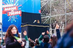 12082016_diadelnino_maipu_patagonia_events_dia_uno_207