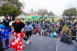 12082016_diadelnino_maipu_patagonia_events_dia_uno_316