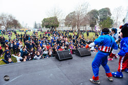 12082016_diadelnino_maipu_patagonia_events_dia_uno_313