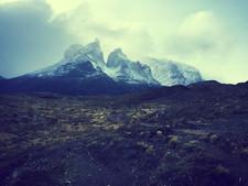 surprising landscapes