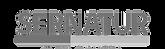 Logo-Sernatur-LOSRIOS.png