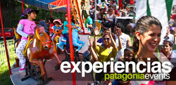 patagonia-events