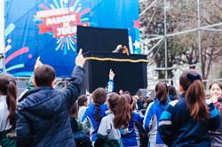 12082016_diadelnino_maipu_patagonia_events_dia_uno_206