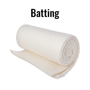 Batting.png