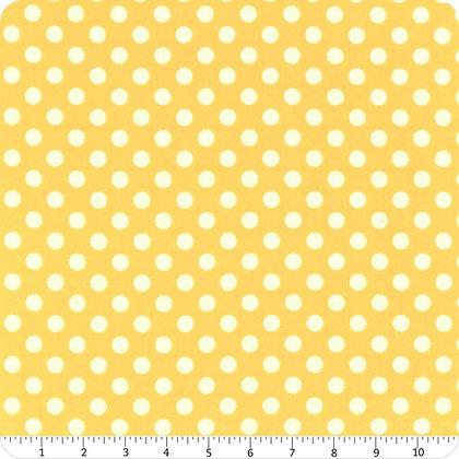 Yellow Dots Kimberbell Basics