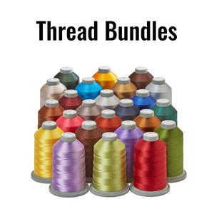 Thread Bundles