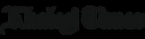 khaleej-times-logo.png