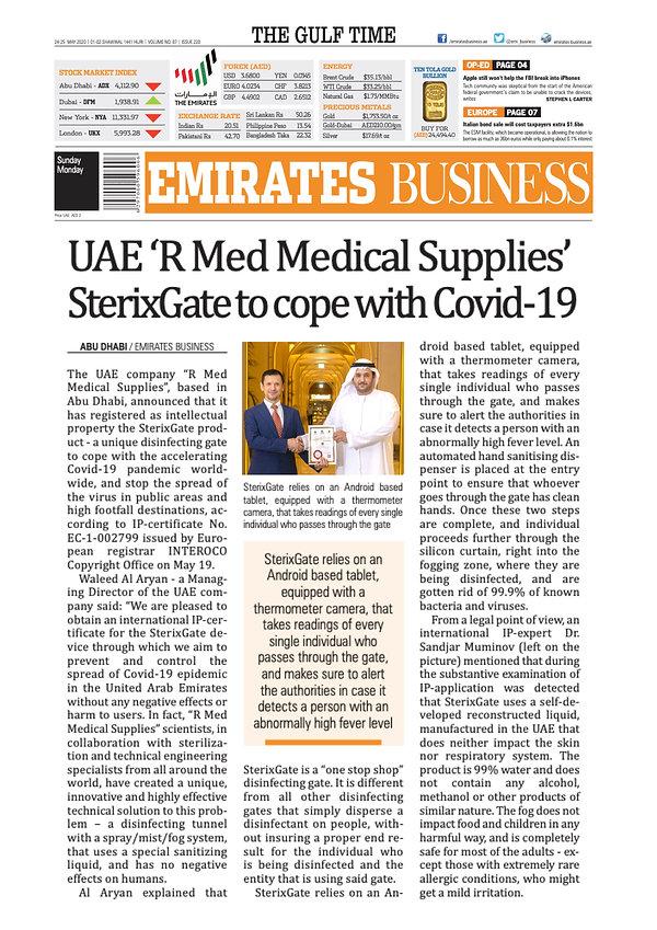 Emirates Business.jpg