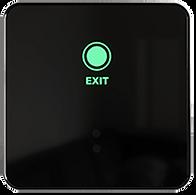 Exit_01_f-min.png