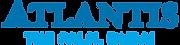 atlantis_logo.png