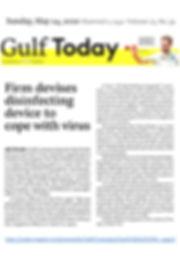 Gulf Today Publication.jpg