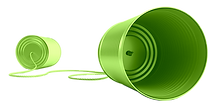 green-cans.png