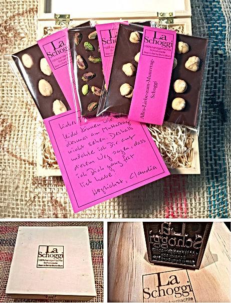 Muttertag-Geschenkbox_Kombi.jpg