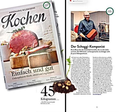 LaSchoggi_AW-Kochen.jpg