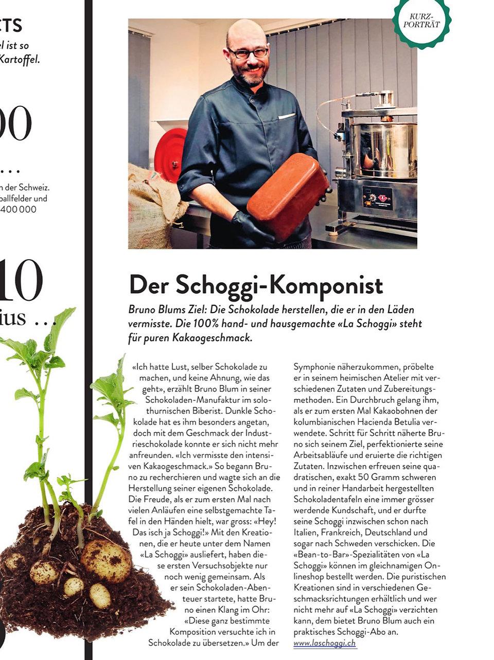 LaSchoggi_AW-Kochen-Artikel_Newsletter.j