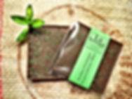 Minzen-Packshot_.jpg