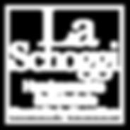 LaSchoggi-Etikett_weiss_Version Handgema