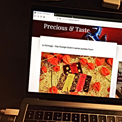 LaSchoggi_Precious&Taste.jpg