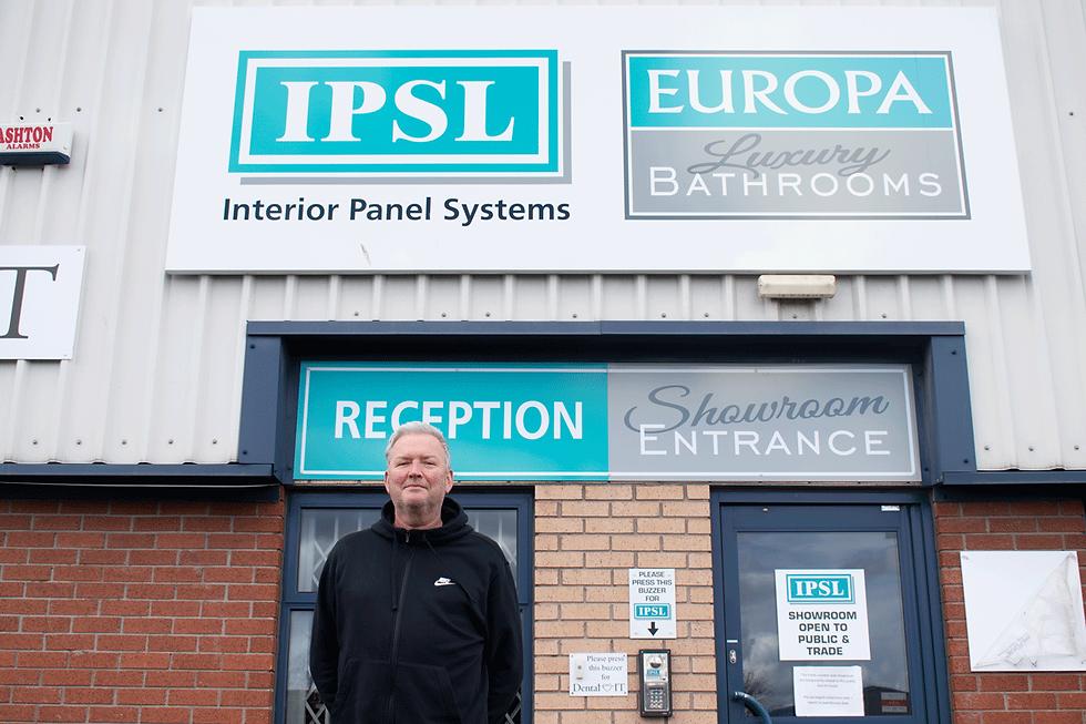 Alan IPSL