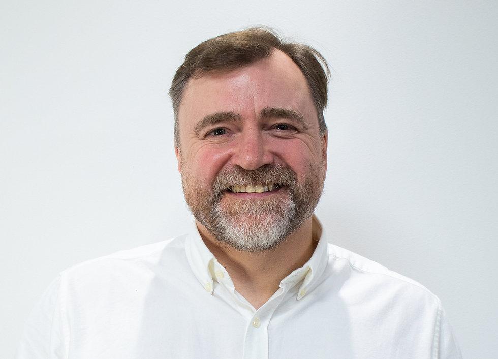 Liam McNaughton Tenacity Dental IT owner