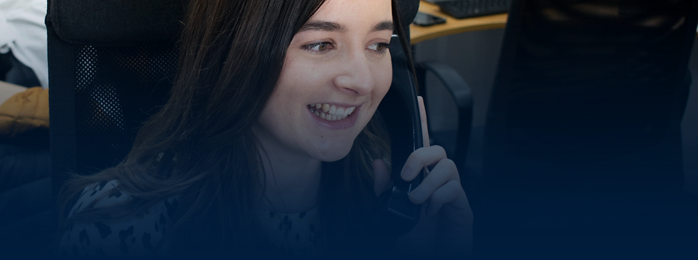 Telecoms support Sheffield