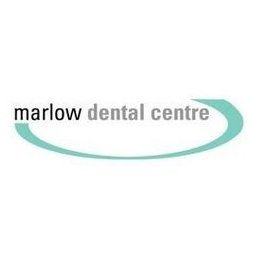 Marlow Detal centre