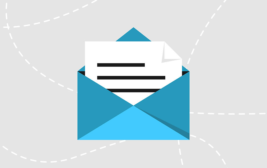 Dental practice email and domains