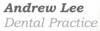 Andew Lee Dental Care