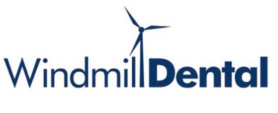 Windmill Dental