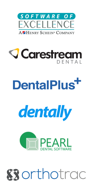 DPMS dental providers