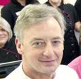 Daniel Murphy Dove dental care