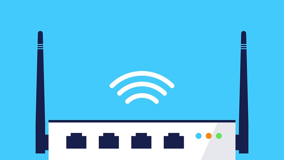 Dental practice loan router